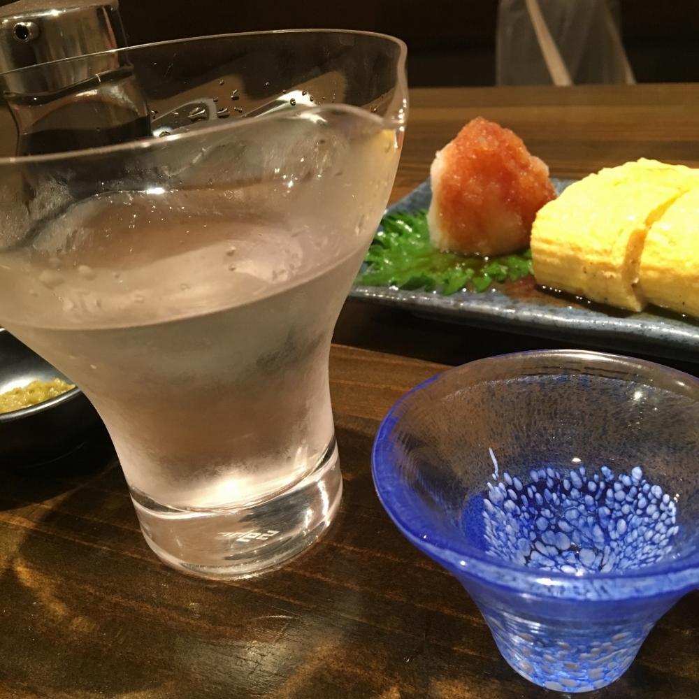 マコイチ 日本酒