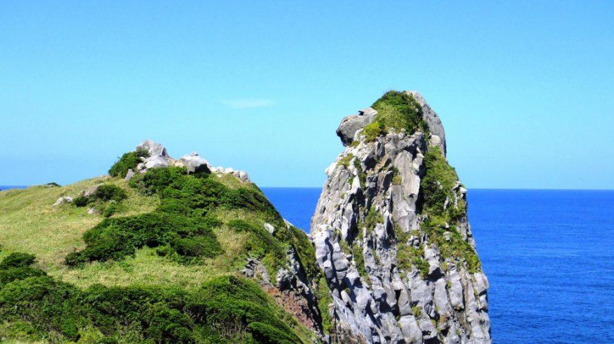 徒歩で壱岐の人気海水浴場まで行けるお勧め宿泊施設はこれだ