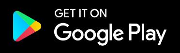 Googleアプリボタン