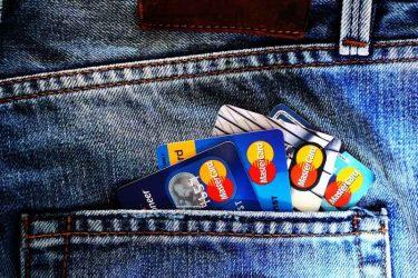 フリーランス クレジットカード