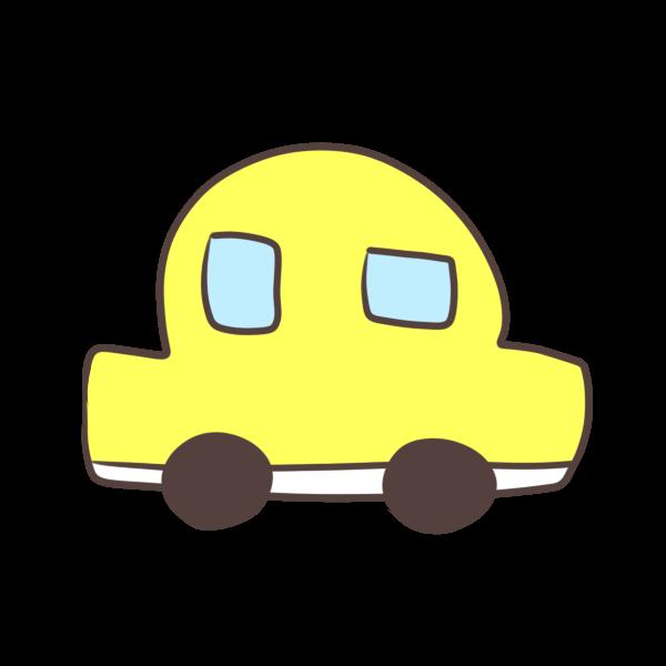 壱岐レンタカー