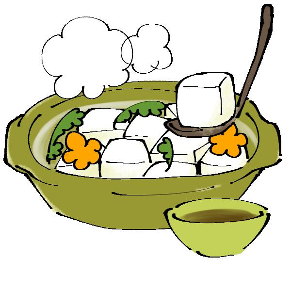 壱岐の島豆腐