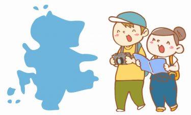 福岡博多港発壱岐旅行を弾丸日帰りで楽しむ為の観光ナビ