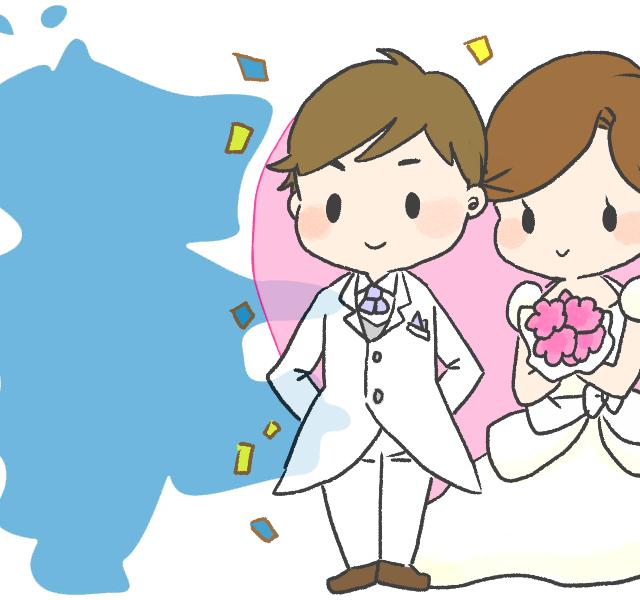 長崎県壱岐でリゾート気分を味わいながら結婚式の前撮り・フォトウェディング