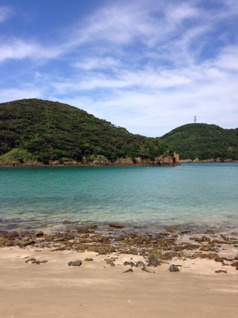 辰の島 フェスティバル