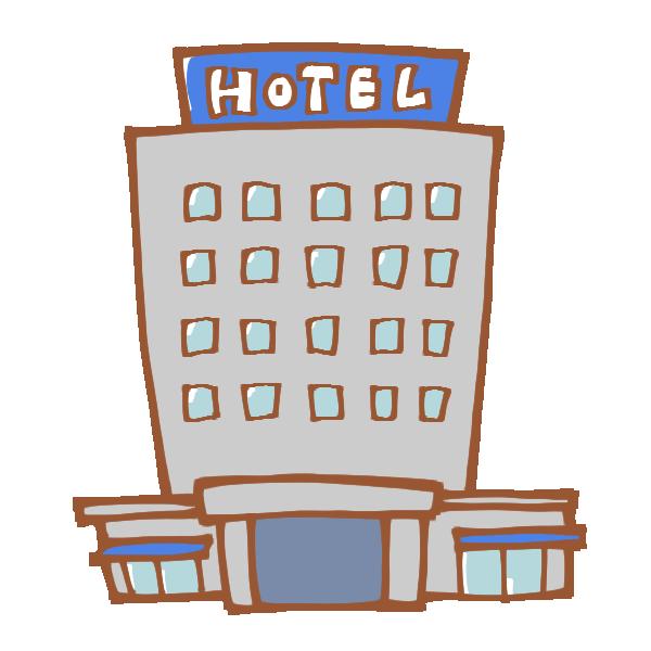 しまとく通貨 壱岐ホテル
