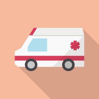 入院におすすめのレンタルポケットワイファイ 期間別で比較