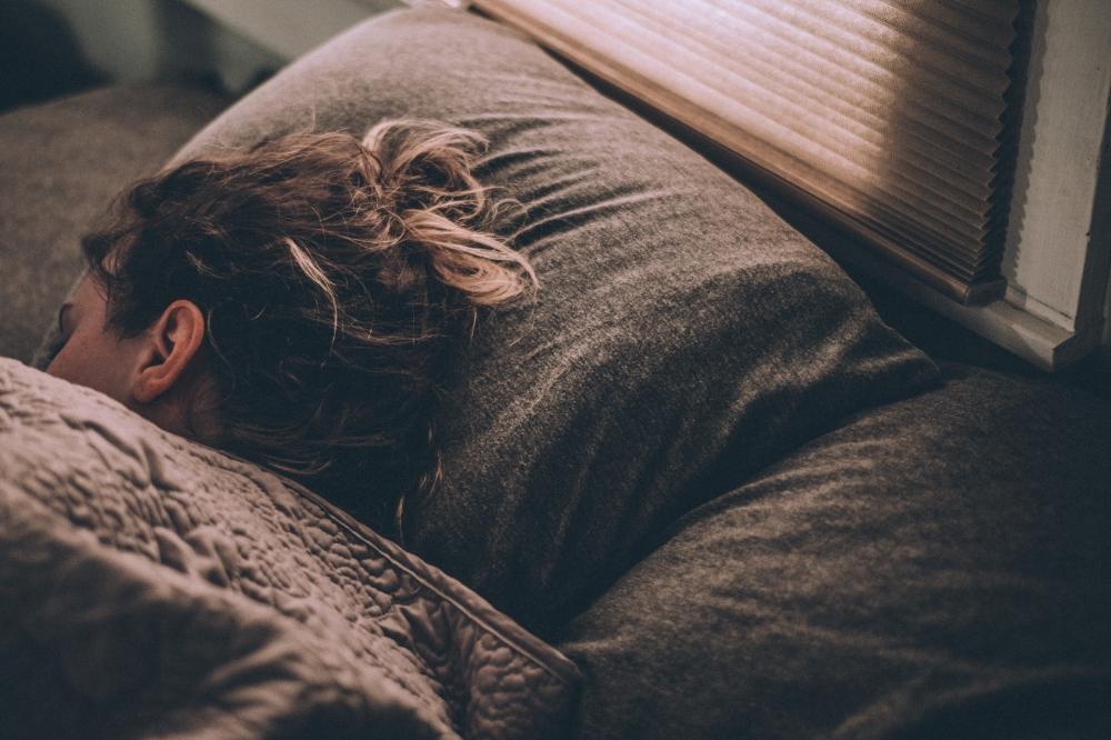 ぐっすり寝る サプリ
