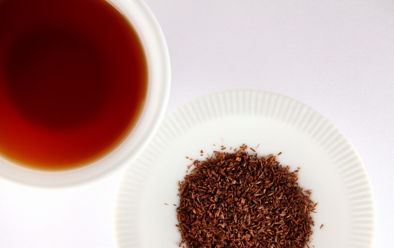 抗糖化 お茶