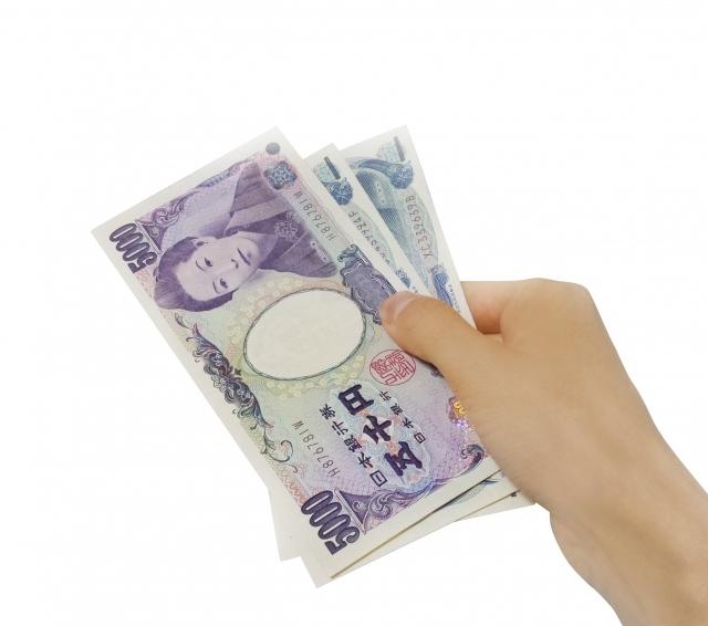 ウーバーイーツ 現金