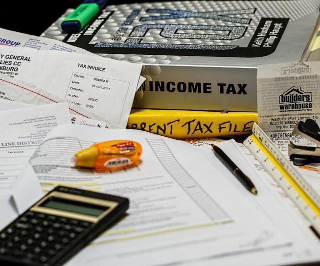 フリーランスや個人事業主がよく使う勘定科目とその一覧