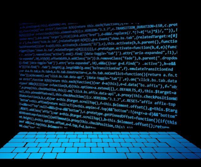 文系やスキルなし未経験も自宅で学習できるオンラインプログラミングスクール
