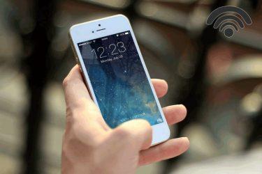 STAR WIFI・FUJI WIFI・NOZOMI WIFIで比較!無制限データ通信可能なポケットwifi