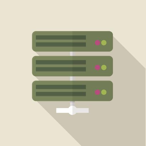 ポケットwifiと固定回線(光)どっちがお得?初心者向けネット回線の選び方