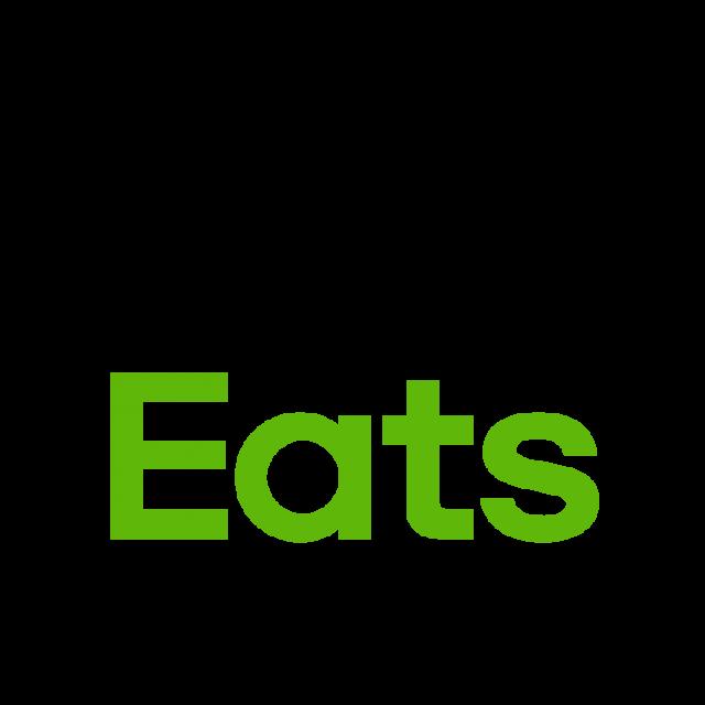 Uber Eats(ウーバーイーツ)で現金払いが使えるエリア一覧【2019年最新】