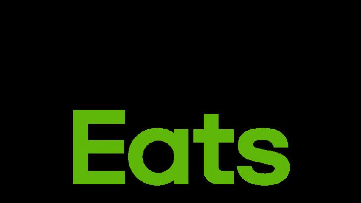 これがUber Eats(ウーバーイーツ)!アプリ登録から注文・お届けまでの流れ最新版