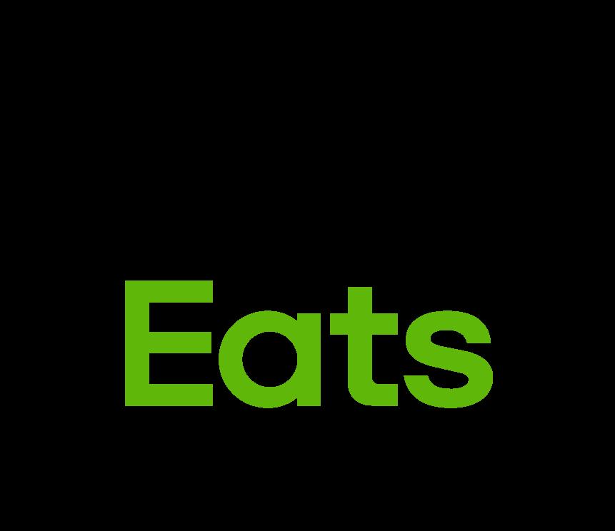 Uber Eats(ウーバーイーツ)の注文方法とお届けまでの流れ【2020年保存版】