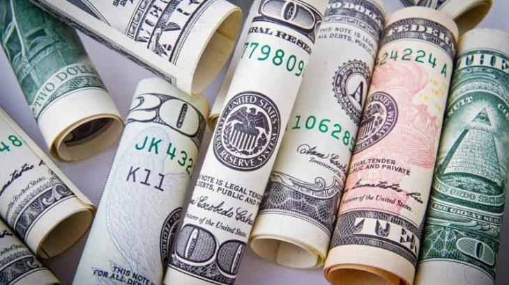 個人事業主や中小規模会社経営者の資金繰りを即日!ファクタリングならQpa(キュッパ)