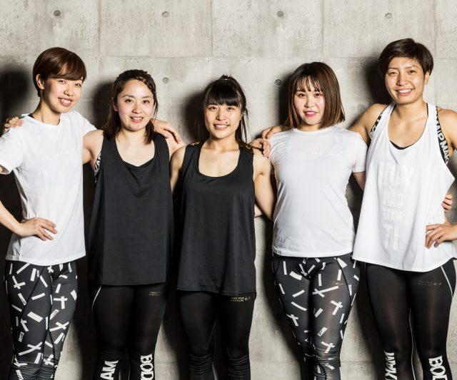 大阪初EXPA(エクスパ)心斎橋店6月29日にオープン!最大2ヶ月無料キャンペーン