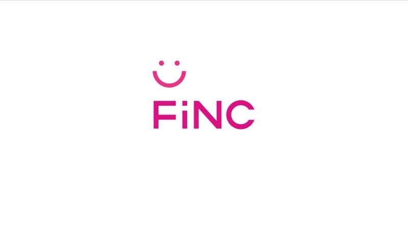 ダイエットアプリFiNCの無料版と有料版(プレミアム)の違い