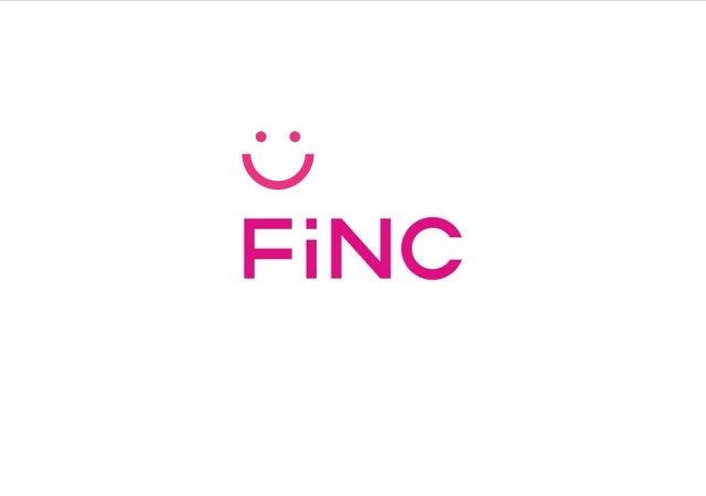 マイペースで通える月額制パーソナルジムFiNC FIT(フィンクフィット)