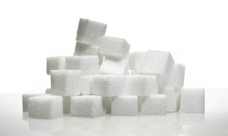 タピオカミルクティー 砂糖の量
