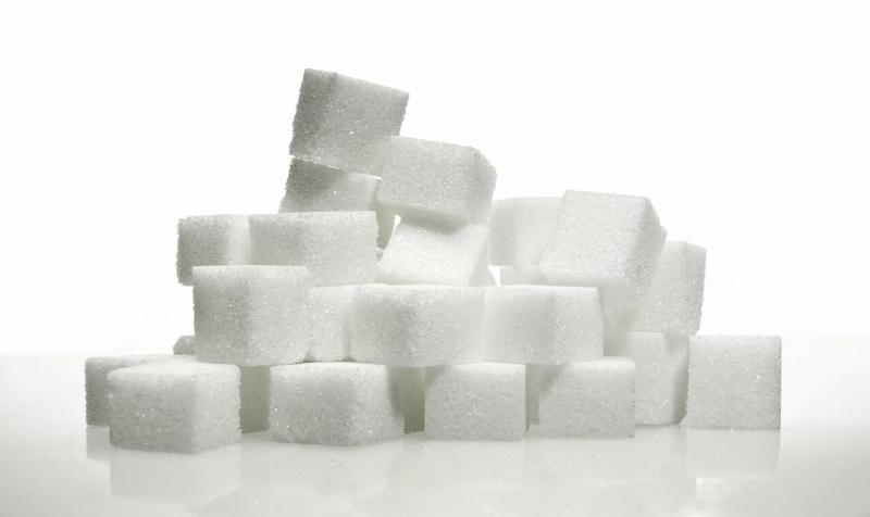 タピオカ 砂糖