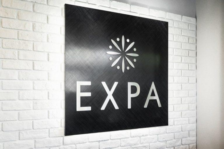 エクスパ 溝の口店