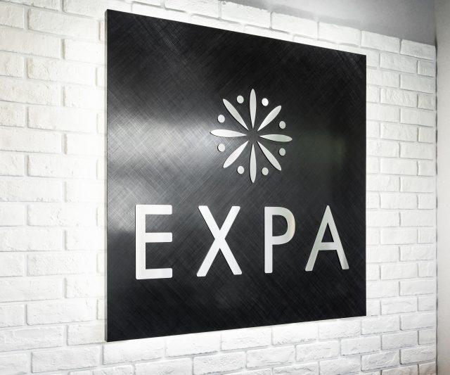 川崎初EXPA(エクスパ)溝の口店無料カウンセリングやお試し体験ができる暗闇フィットネス