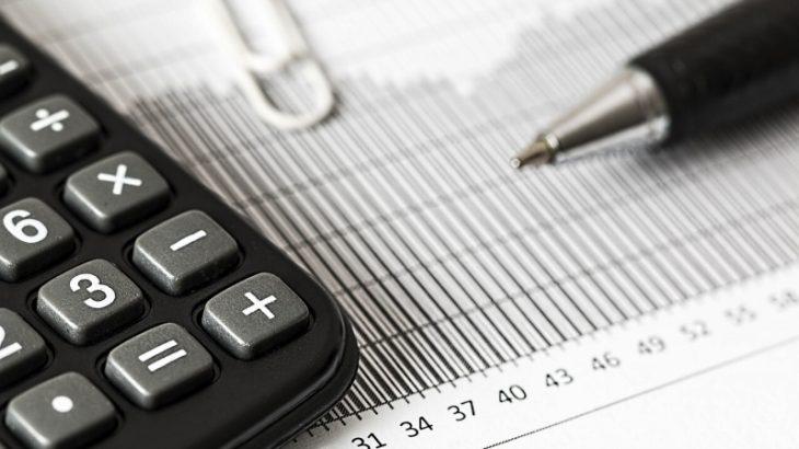 資金繰りがうまくいかない個人事業主にお勧めのファクタリング会社(金額別)