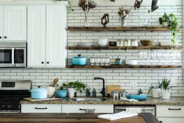 キッチンの排水溝の詰まりを自分で直す方法【激安】