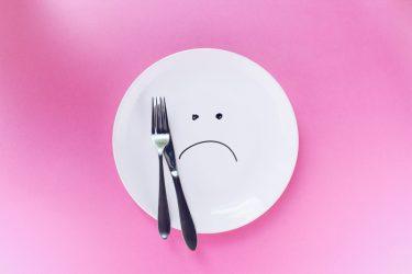 ダイエットの相談をしたい時はどこにする?利用すべきプロの無料カウンセリング